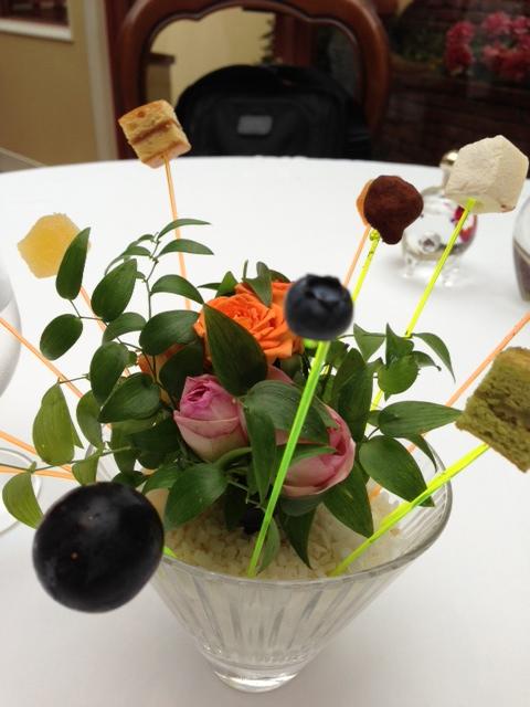 リストランテASO元ヒラマツか (5).JPG