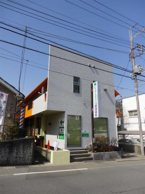 外壁と屋根が完成した (7)s.jpg