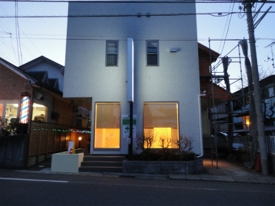 夜景_東診療室.jpg