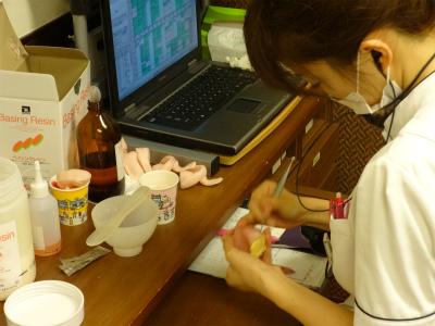 室田個人トレー2013SEP25bySony (16)s.jpg