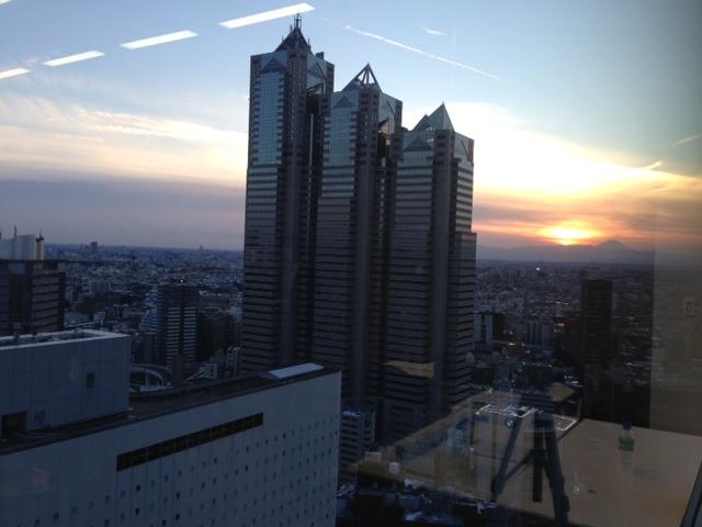 新宿風景 (4).JPG