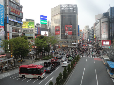 渋谷s.jpg