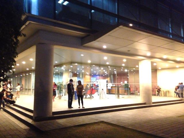 近隣環境2014PICOコールセンター  (5).JPG
