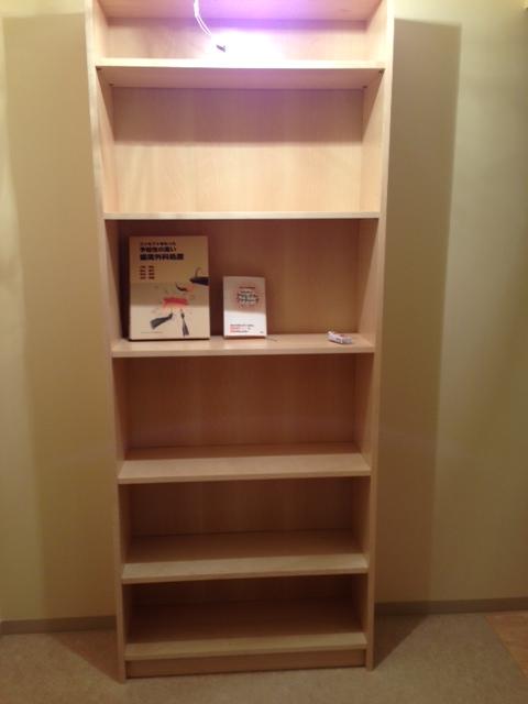 通路の本棚 (1).JPG
