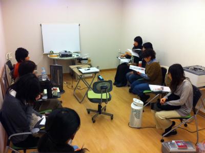 キックオフミーティング2012年1月23日s.jpg