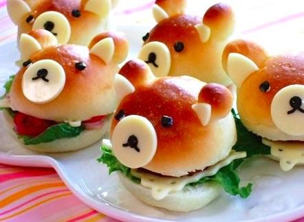 サンドイッチ話法2 jpg.jpg