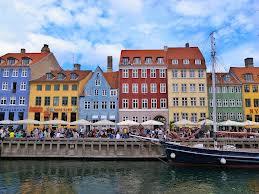 北欧的建築1.jpg