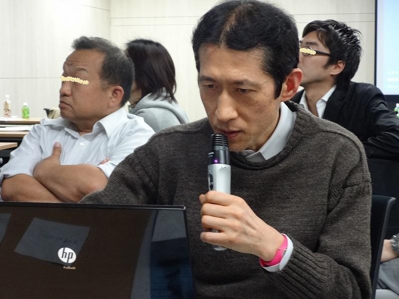 原田幹夫スーパープレゼン3水口インプラント道場第1回2014MAR30.jpg