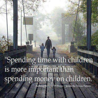 子どもと過ごす時間の大切さ.jpg