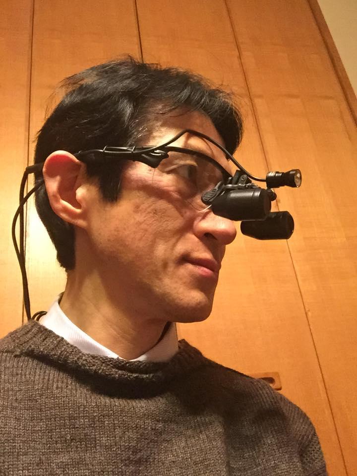 幹夫拡大鏡サージテル6倍.jpg