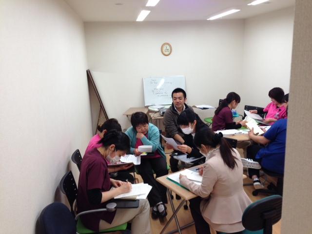 英会話教室スタッフ対象 (2).JPG