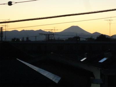 阿佐ヶ谷2013正月 (2)s.jpg