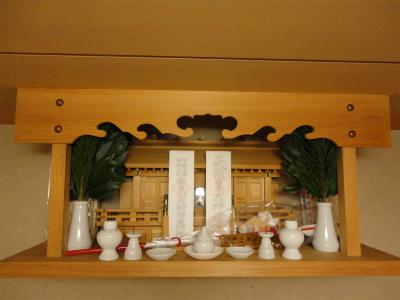 2012正月検見川神社 (2)s.jpg
