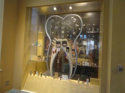 2012AUGボルチモア歯科博物館他 (65)s.jpg
