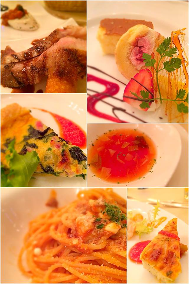 2013表彰式料理.jpg