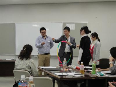 2013APR22浦濱近藤セミナーat蘇我 (15)s.jpg
