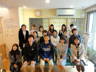 2013APR23栂安佐々亜紀接遇セミナー (9)s.jpg