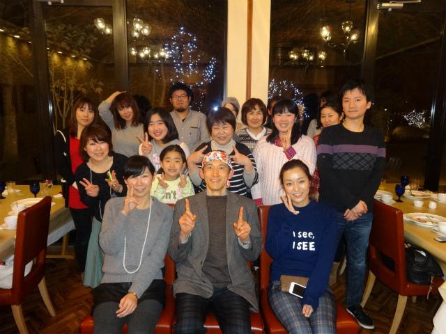 2014望年会_川口送別_木内歓迎 (1)s.jpg