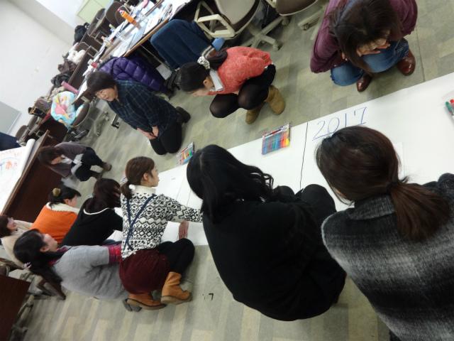 2014JAN27キンダーガーデンat蘇我 (4)s.jpg