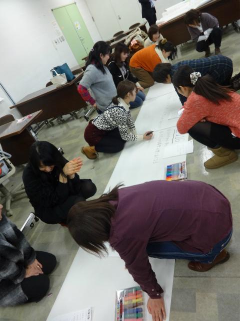 2014JAN27キンダーガーデンat蘇我 (5)s.jpg