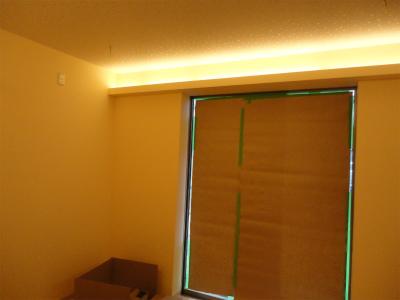 LED間接照明と診療室照明と内装 (6)s.jpg