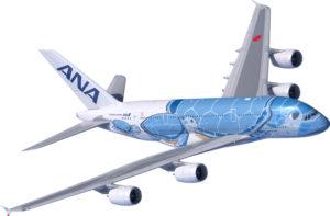 R_A380-HONU-2